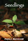Seedlings Cover